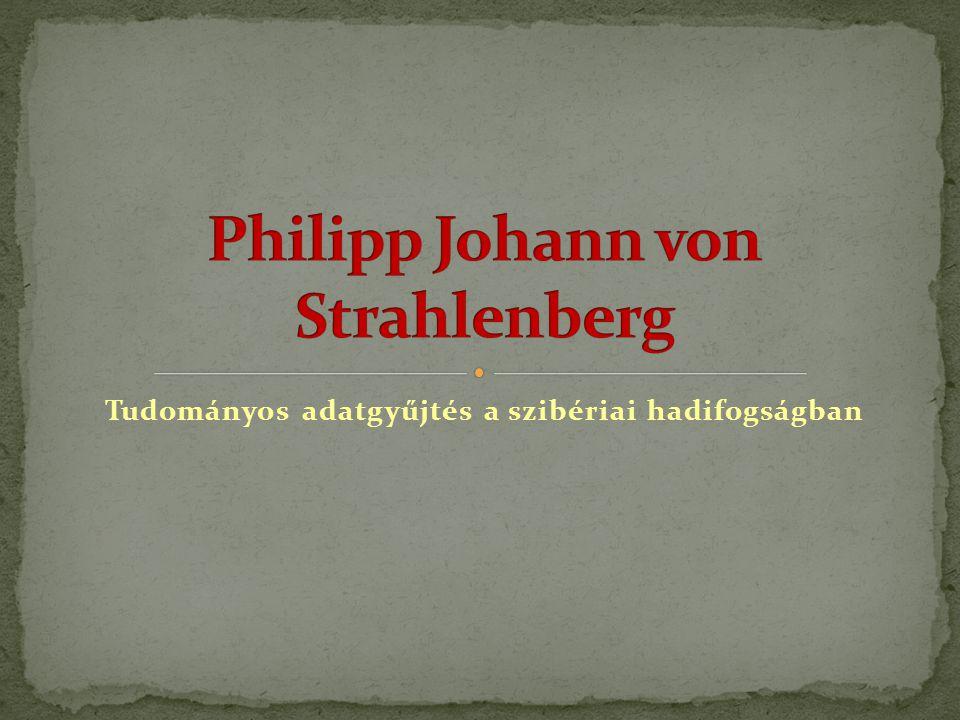 1676-ban született Stralsund szigetén, német családból, eredeti neve Tabbert Apja és anyai nagyapja is polgármester (Landmeister) volt 1694-ben lépett be a svéd hadseregbe Részt vett a nagy északi háborúban.