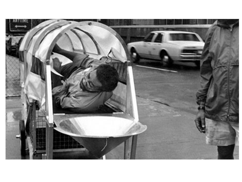 John Ahearn: Szókratész-park. Dél-Bronx, New York. 1991.től.