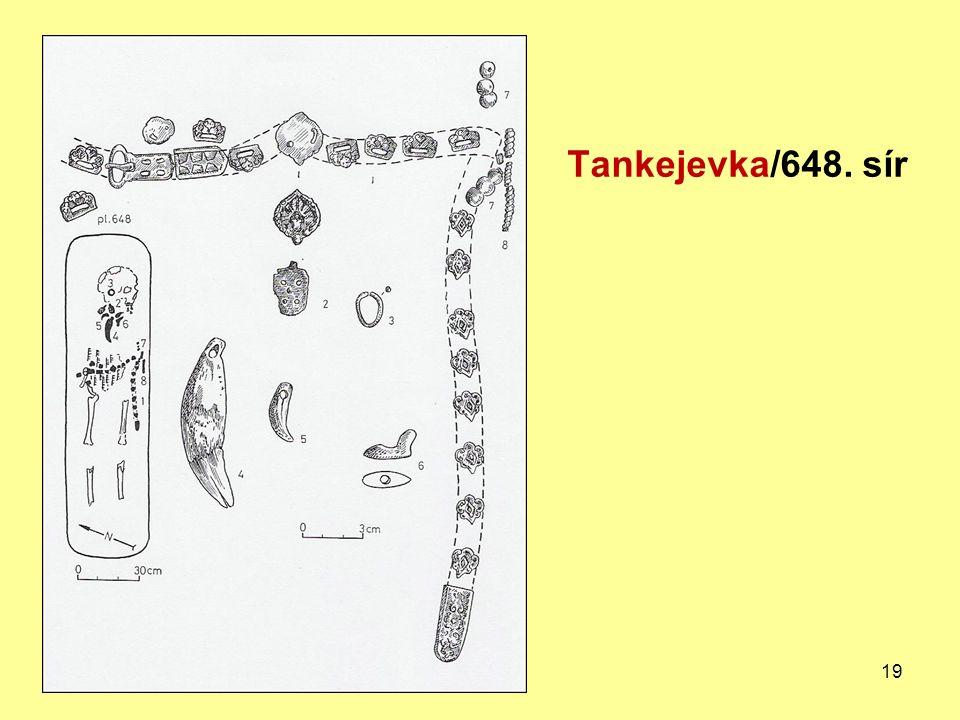 Tankejevka/648. sír 19