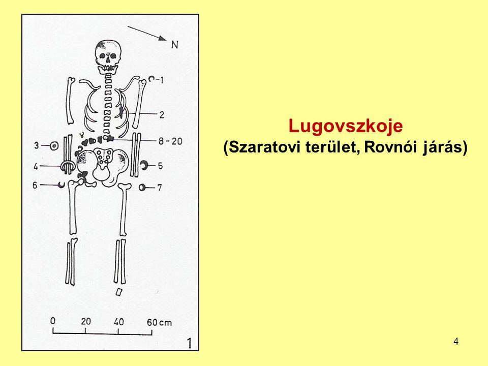 Lugovszkoje (Szaratovi terület, Rovnói járás) 4
