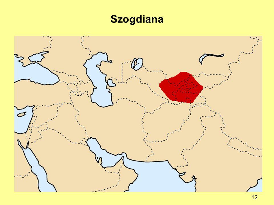 Szogdiana 12