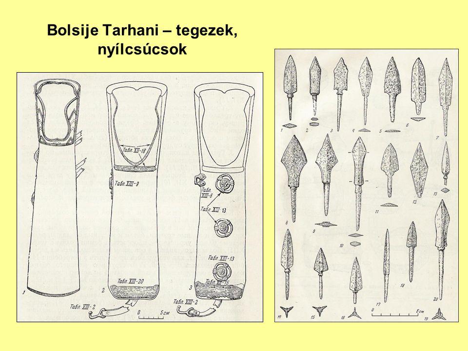 Tankejevka/648. sír