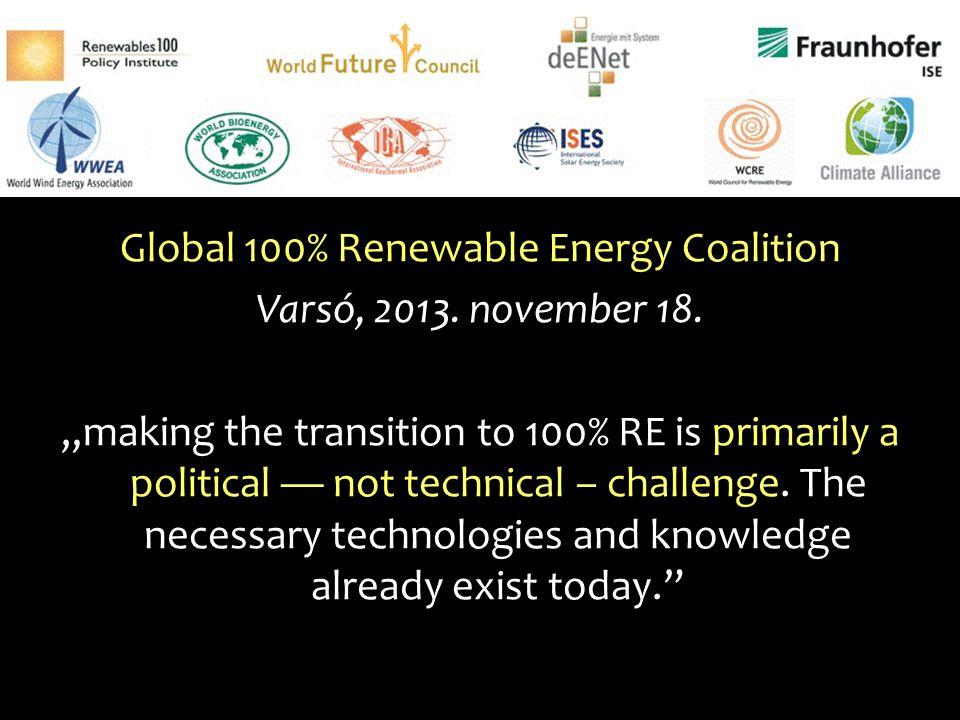 Mértékletesség + hatékonyság: 3-as tényező Passzív napenergia-hasznosítás – a fűtés ~5-10%-a Aktív napenergia-hasznosítás — - Napkollektor (2,8 kW teljesítmény) HMV 50%-a (nyári félévben 100%-a) —- Napelem (1,2 kW teljesítmény) – villamos áram 100%-a (hálózaton) — Biomassza hasznosítás - fatüzelés tömegkályhával - —Fűtés ~90-95%-a (a többi a passzív napenergia) - HMV 50%-a, téli félévben a 80%-a Tárolás: vályog falszerkezet, tömegkályha, 200 liter HMV-tartály