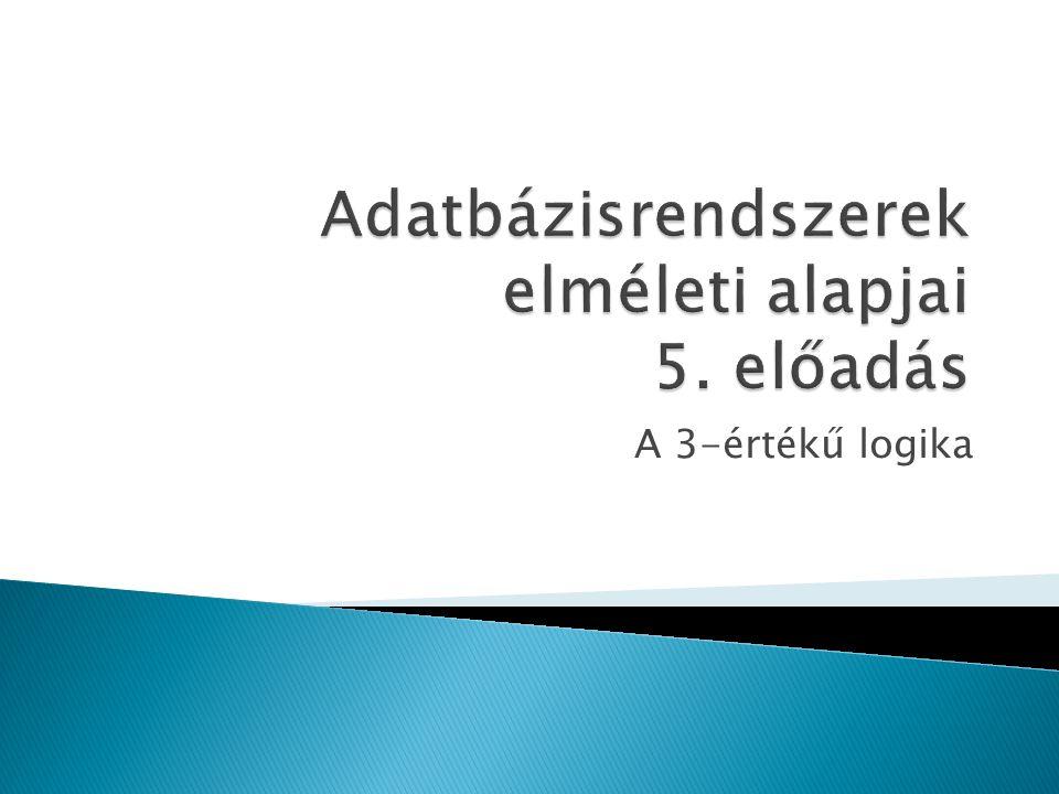 5. előadás32
