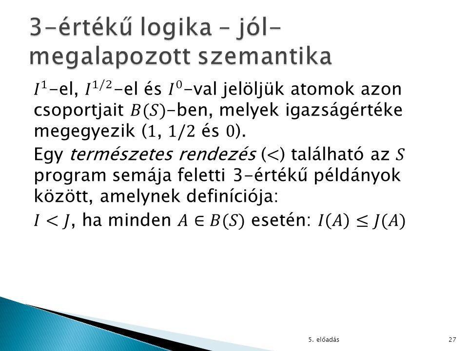 5. előadás27