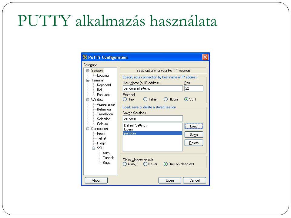 mail Levél küldése mail [opciók] emailcím  -c cc-addr-Másolatot kapnak  -b bcc-addr-Titkos másolatot kapnak  -s subject-Levél tárgya  -v-visszajelzés