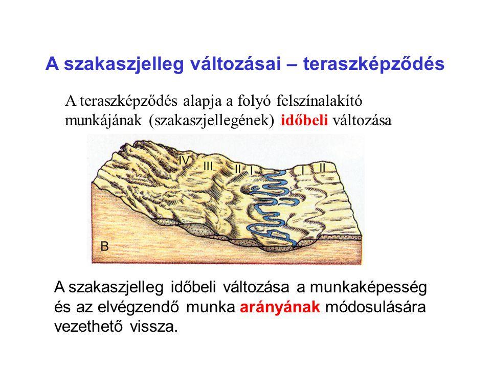 Ipoly-völgy Letkésnél