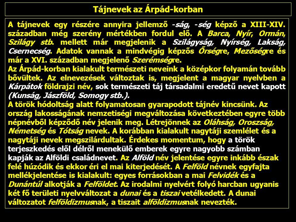 BULLA BÉLA Magyarország természetöldrajza 1960 KISALFÖLD, ALPOKALJA, DUNÁNTÚLI-KHG., DUNÁNTÚLI-DOMBSÁG, ALFÖLD, ÉSZAKI-KHG.