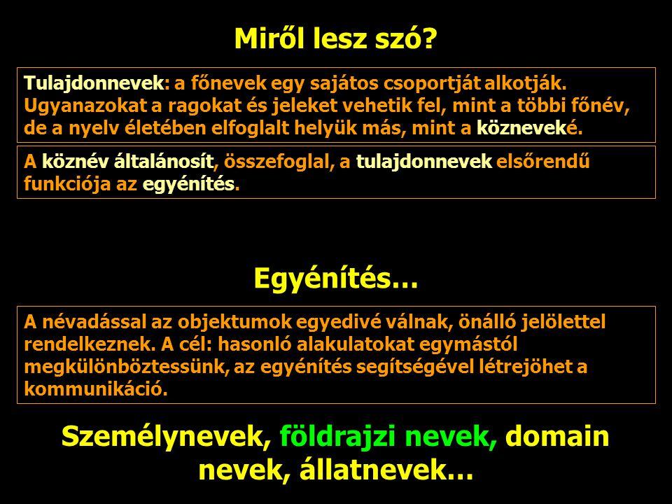 """Bárczi Géza szerint """"a földrajzi nevek kutatása nemcsak fontos ága a nyelvészetnek, de ezenkívül sok más tudományszaknak nélkülözhetetlen segédtudománya."""