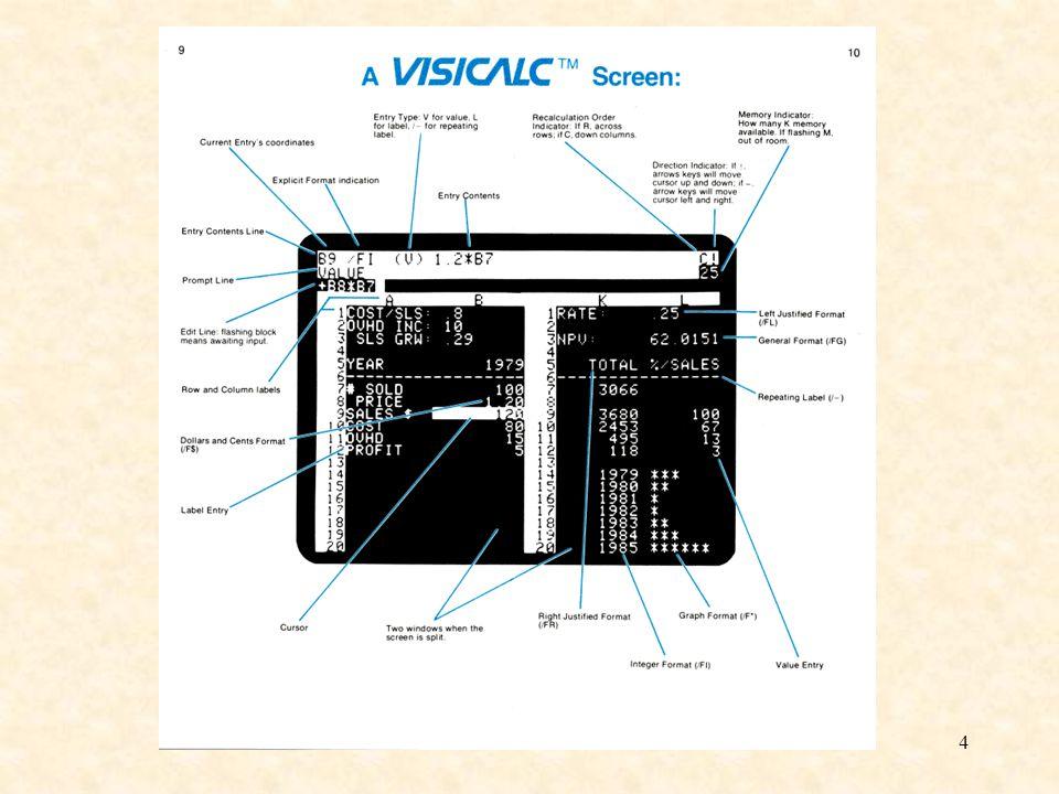 35 Diagram típusok (2.) Több adatsor ábrázolása: oszlop-, sáv diagram, grafikon stb.