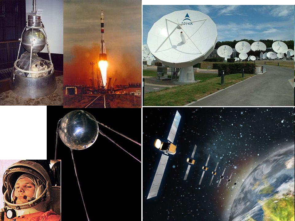Lajta kutya Astra műhold rendszer