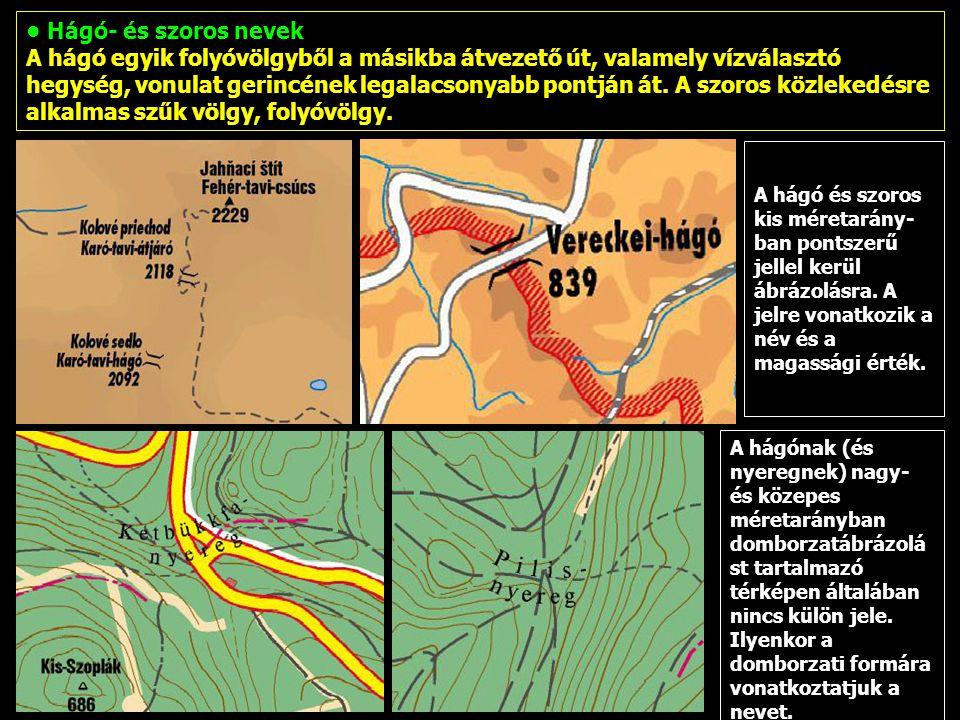 UKRAJNA ő 24 oblaszty terület A területek névképzése: 1) Csernyihivszka oblaszty Csernyihivi terület 2) Zakarpatszka oblaszty Kárpátontúli terület Volhinszka oblaszty Volhíniai terület SZERBIA ő 2 autonomna pokrajina autonóm tartomány Vojvodina Vajdaság Kosovo-Metohija Koszovó A komunák (okrúg, opscsina) névképzése: Településnevekből képezve.