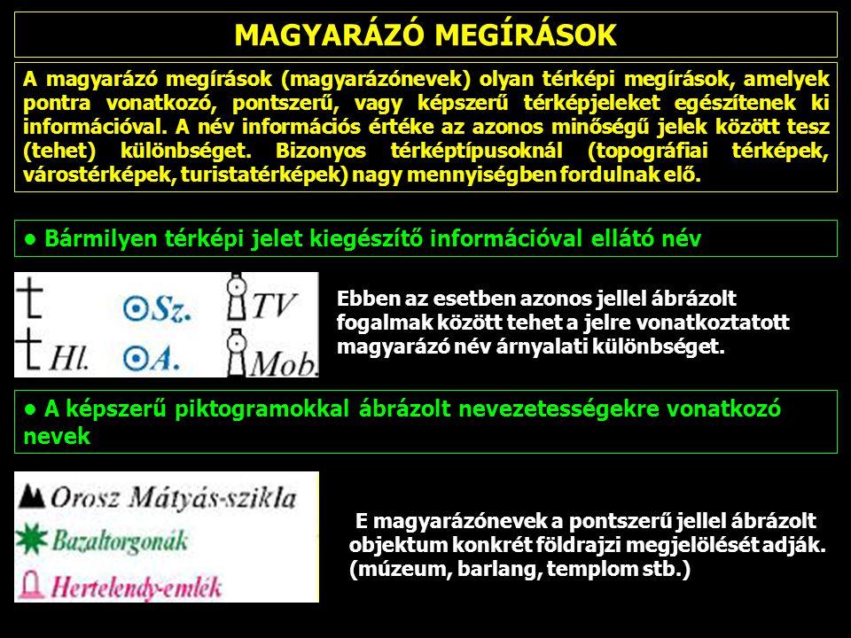 Járások nevei Magyarországon Településnévből (93,7%): Esztergomi (Esztergom) Gölnicbányai (Szepes) Tájnévből: Bodrogközi (Zemplén) Csallóközi (Komárom) Tiszaháti (Bereg) Hegyháti (Baranya) Csereháti (Abaúj-Torna) Sokoróalji (Győr) Völgységi (Tolna) Izavölgyi (Máramaros) Tiszavölgyi (Máramaros) Felvidéki (Bereg) Kézdi (Háromszék) Orbai (Háromszék) Sepsi (Háromszék) Felcsíki (Csík) Jászsági alsó (J.-N.-Sz.) Jászsági felső (J.-N.-Sz.) Nádasmenti (Kolozs) Víznévből: Tiszai alsó (J.-N.-Sz.) Tiszai közép (J.-N.-Sz.) Tiszai felső (J.-N.-Sz.) Marosi alsó (M.-Torda) Marosi felső (M.-Torda) Tiszai (Szabolcs) Megyén belüli korreláció: Központi (Bihar, Hajdú, Temes, Tolna vm.) Tiszáninneni (Csongrád) Tiszántúli (Csongrád) Győr vármegye járásai: Pusztai ő Győri-puszták [településtípus, tájnév] Sokoróaljai ő Sokoróalja [néprajzi tájnév] Tószigetcsilízközi ő Tóköz+Szigetköz+Csilizköz [néprajzi tájnevek]