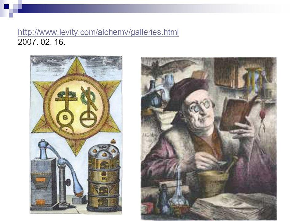http://www.levity.com/alchemy/galleries.html http://www.levity.com/alchemy/galleries.html 2007. 02. 16.