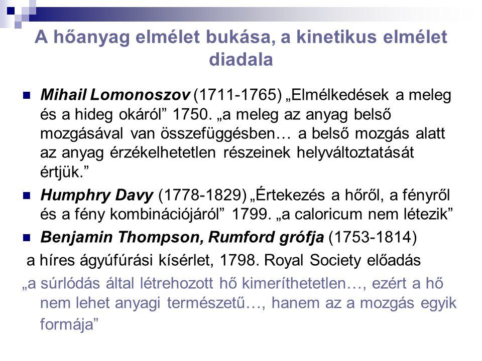Ernest Solvay (2007.04.