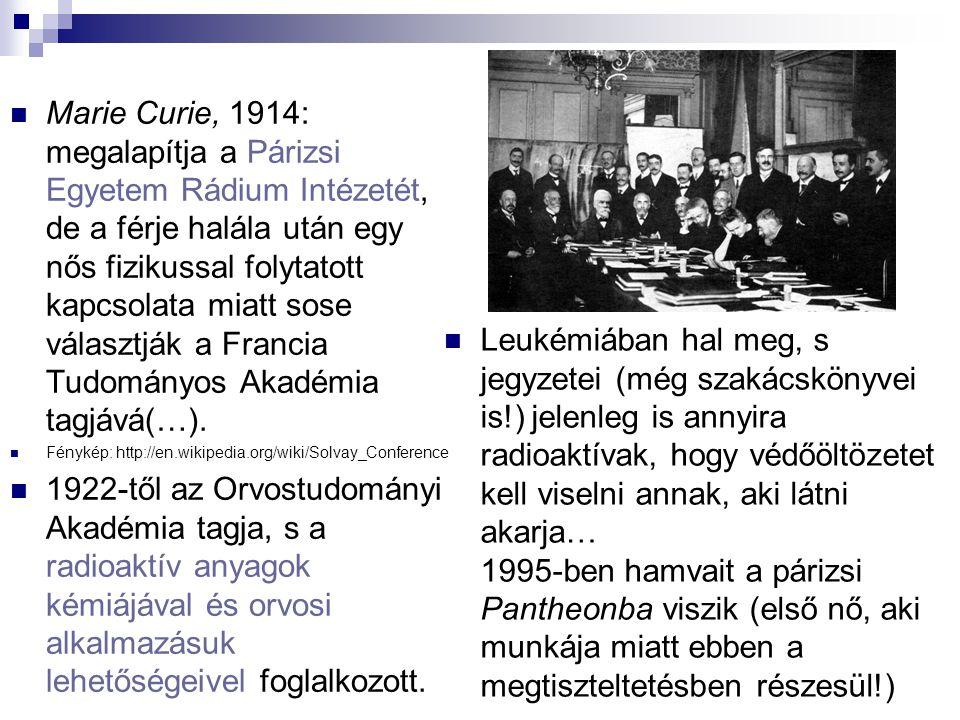 Niels Henrik David Bohr (1885-1962) 1/871 http://hu.wikipedia.org/wiki/Niels_Bohr 2007.