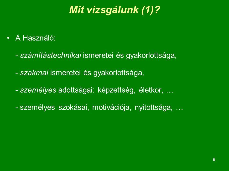 7 Mit vizsgálunk (2).