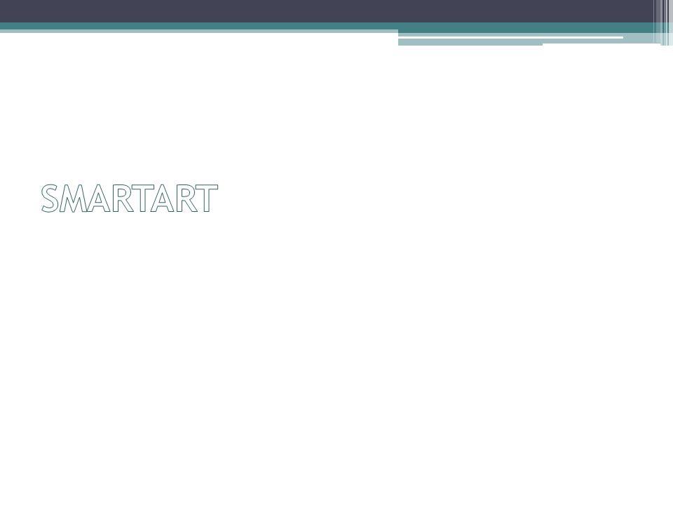 Legyen szemléletes A SmartArt használatával a listajeleket egy kattintásra ábrákká alakítja.