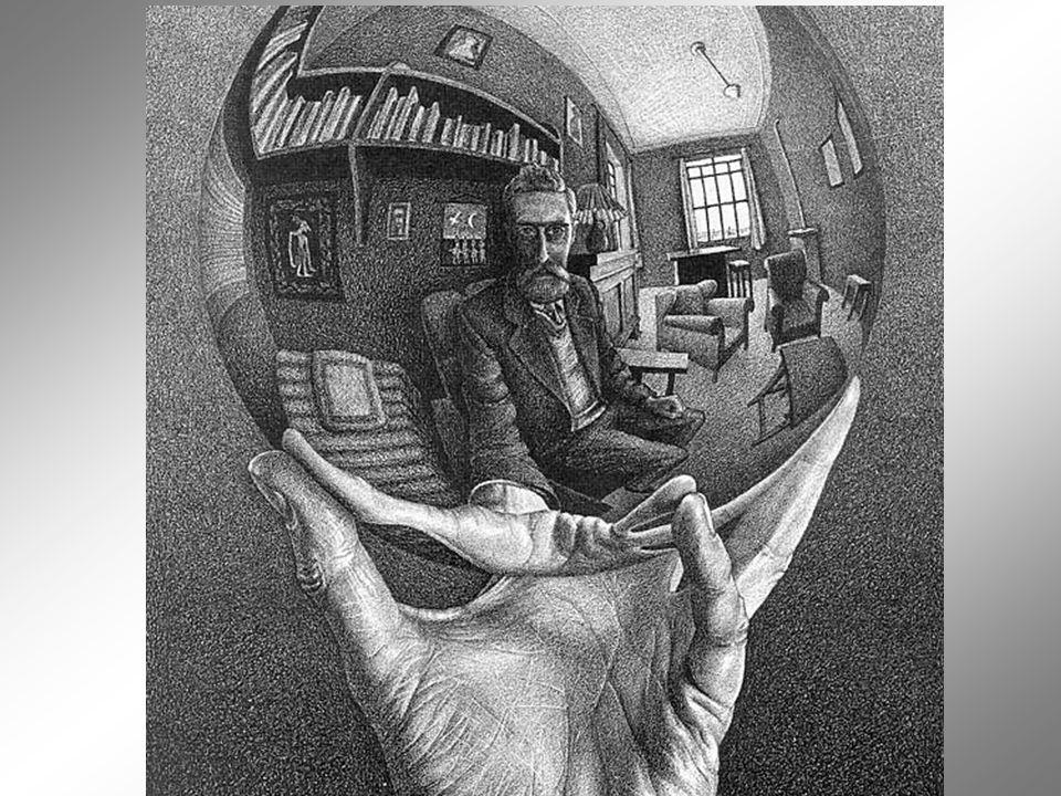  az információbázis összeállítása információforrások  információforrások  hivatalos statisztika  empirikusan gyűjtött adatok  történeti források  térképek  a tudományos megfigyelés kritériumaiKÖNIG  a tudományos megfigyelés kritériumai – KÖNIG, R.