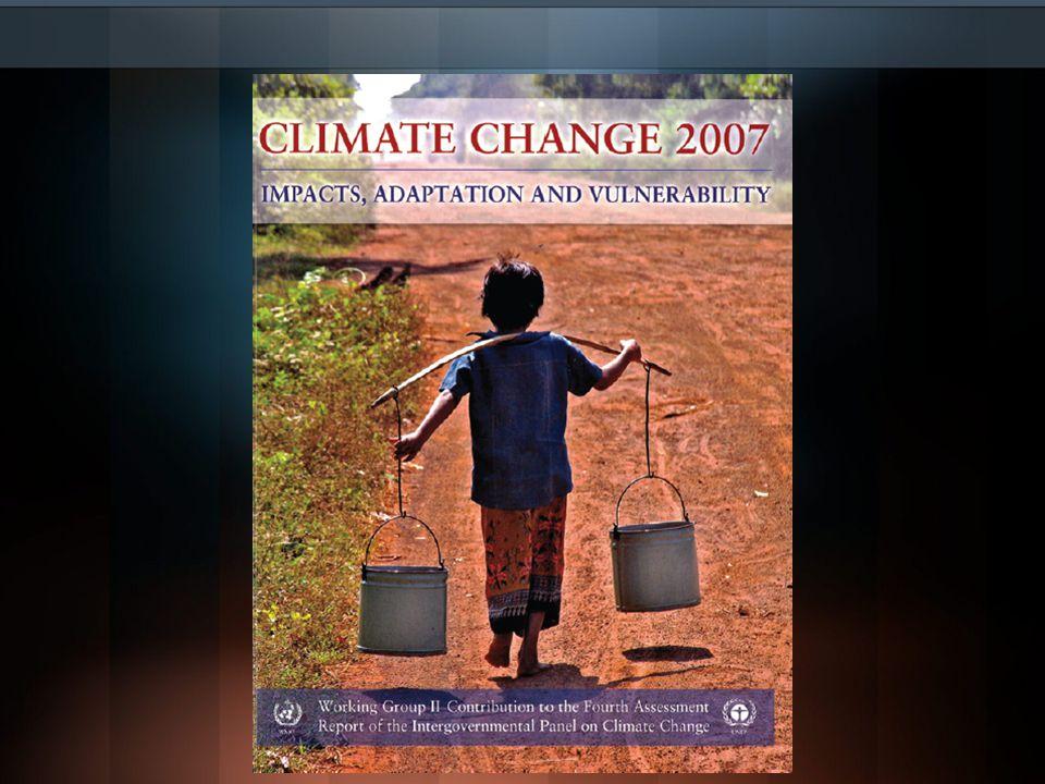 WGIII Értékeli: az éghajlati rendszerre gyakorolt emberi hatások mérséklésének lehetőségeivel foglalkozik Üvegházhatású gázok kibocsátásának korlátozására, megakadályozására irányul Megoldás-orientált Költségelemzés Különböző előnyös megoldások kidolgozása figyelembe véve: rendelkezésre álló erőforrásokat és aktuális politikai állapotokat