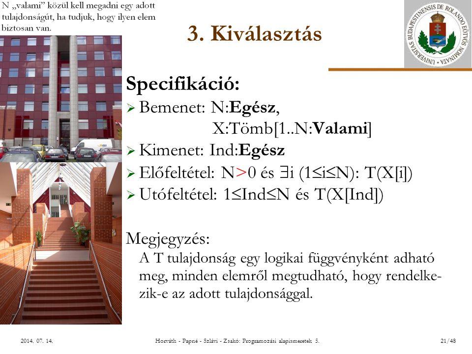 ELTE 21/482014. 07. 14.2014. 07. 14.2014. 07.