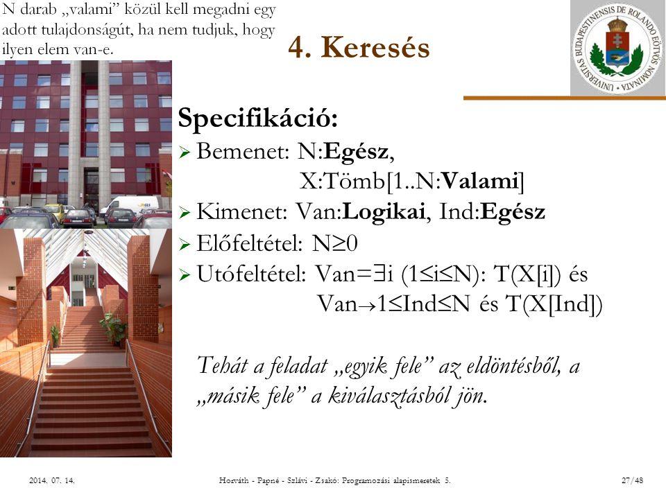 ELTE 27/482014. 07. 14.2014. 07. 14.2014. 07.