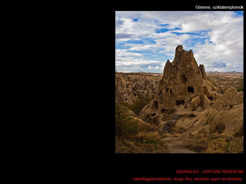 Szakrális kiállítás, 2007 SZAKRÁLIS 2 _ KORTÁRS TENDENCIÁK - összefüggésrendszerek: anyag, fény, szerkezet, egyén és közösség -