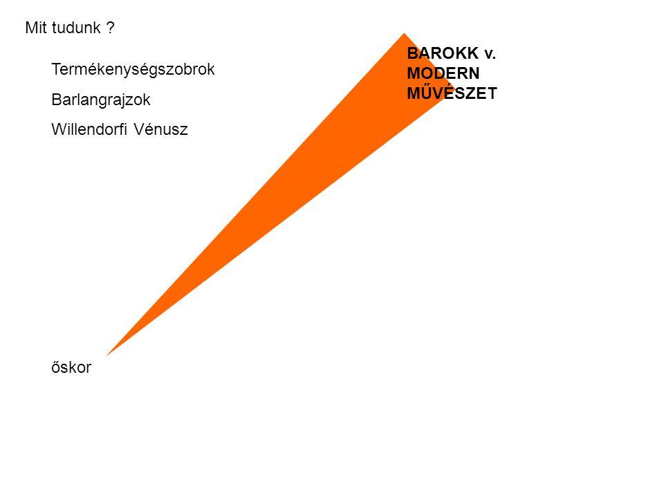 primitív Pablo Picasso 1881-1973 : egy lap a Vollard-szvitből; rézkarc Részletek Lascaux / egy barlang.