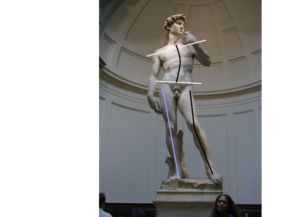 A szobrászati élmény lényege : a formák minősége a forma pedig minősíti a teret Mi a 3.