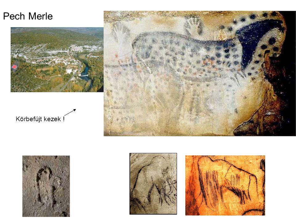 5 KÉRDÉS 1.Az állás két típusa 2.Híres idolok 3.A leghíresebb barlangok felfedezői 4.