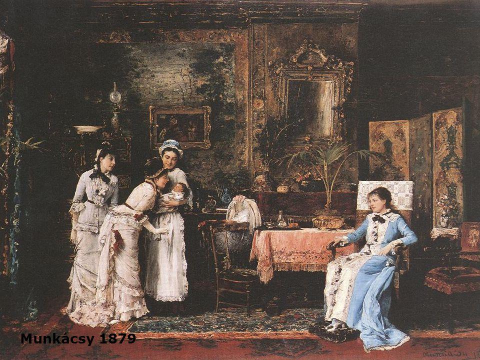 Munkácsy 1879