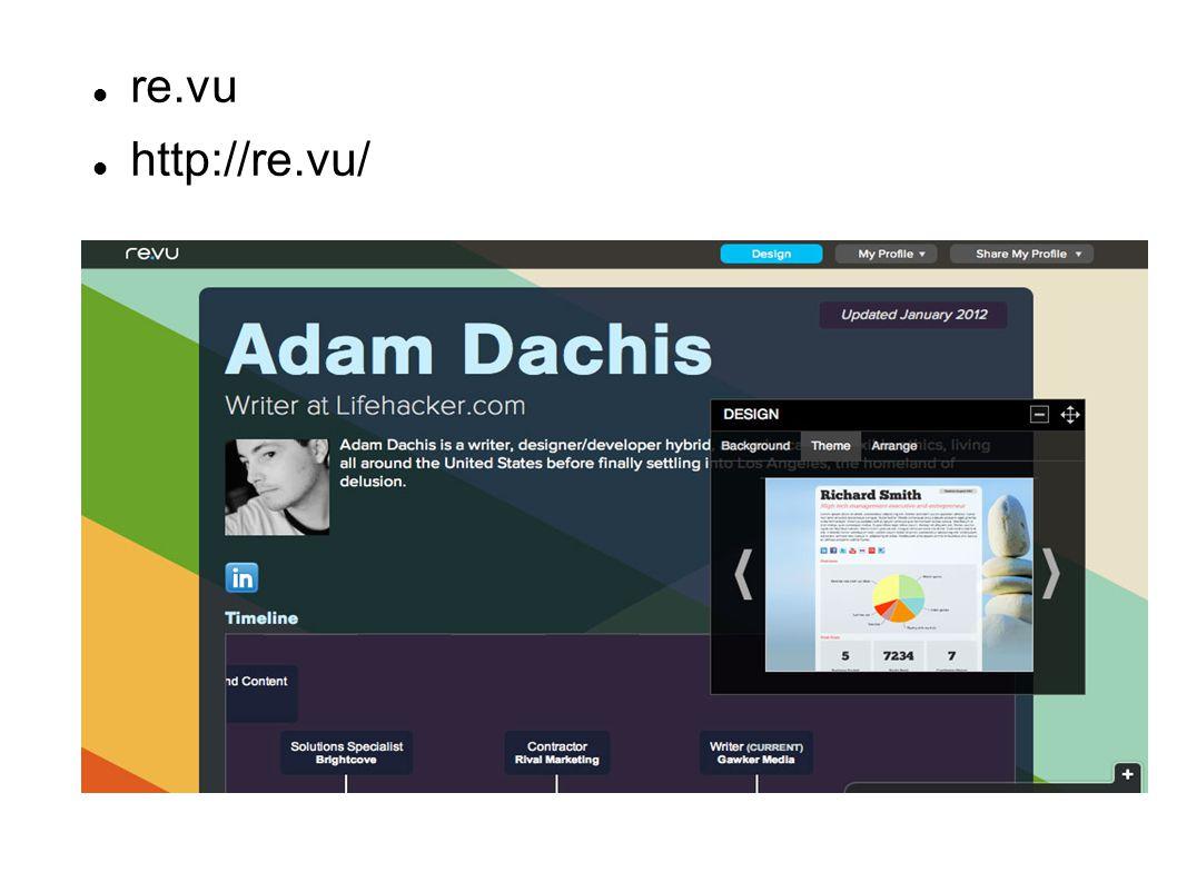 re.vu http://re.vu/
