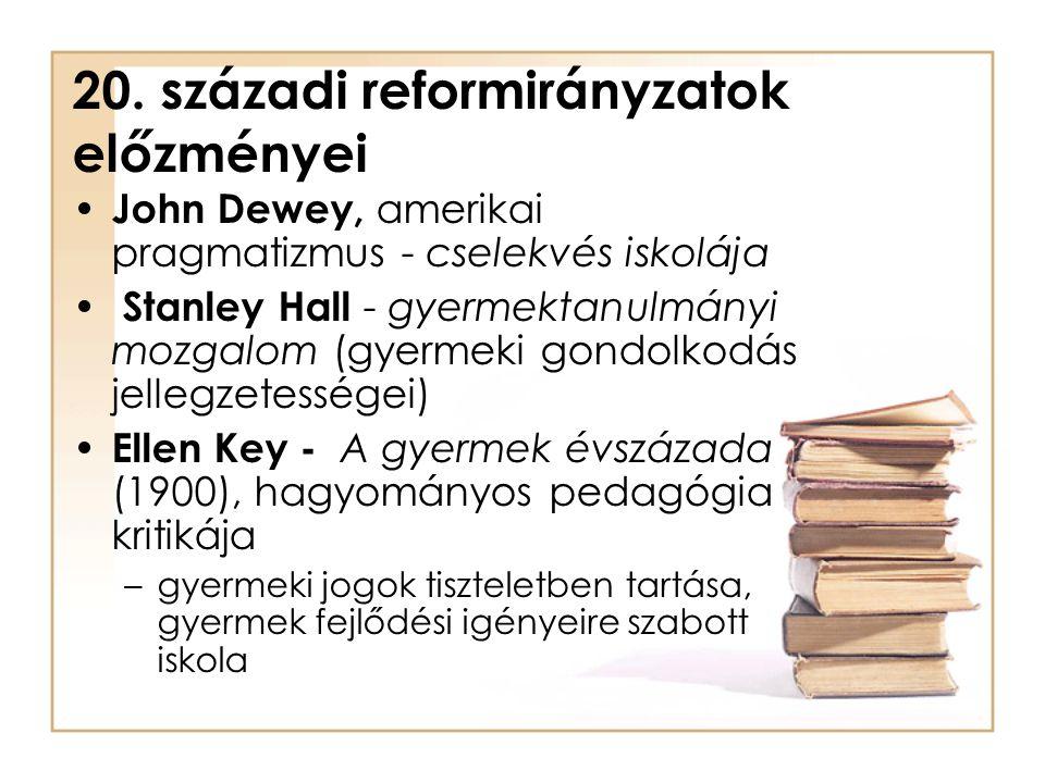 Az iskolaügy történelmi előzményei 1794-es porosz általános magánjogi törvény –iskolaügy egyházi felügyelete helyébe az állam lép 1970 - Komprehenzív típusú iskolamodell –átjárhatóság –magába foglalja az összes általános képzést nyújtó iskolaformát –4+4+4-es rendszer