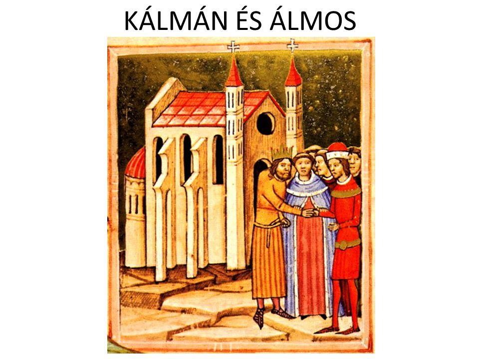 AZ ARANYBULLA UTÓÉLETE 1231.