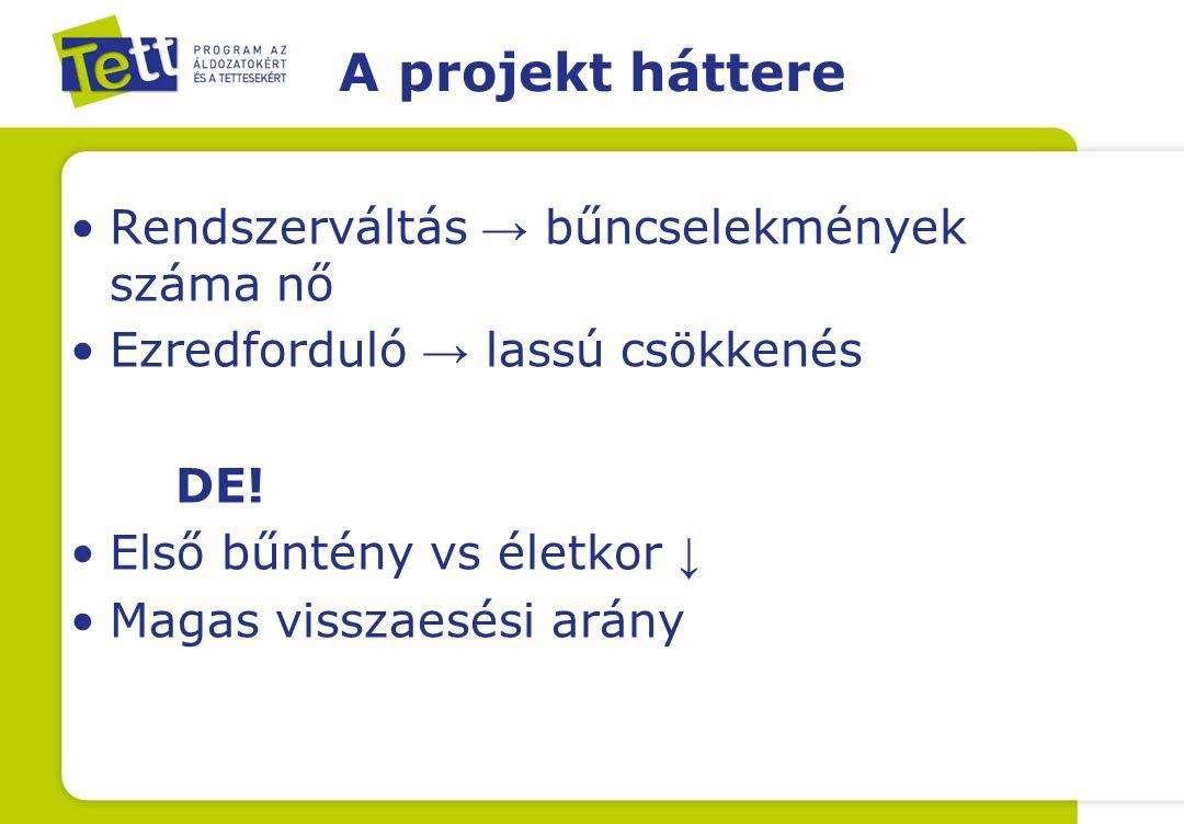 """Egyéni fejlesztési terv """" Szerződéskötés , megállapodás, az együttműködés és a további munka alapja Egyéni vállalások minden oldalról Kiegészítések (igény, javaslat, vállalás) Résztvevők: –Fogvatartott –Reintegrációs tanácsadó –Utógondozó koordinátor"""