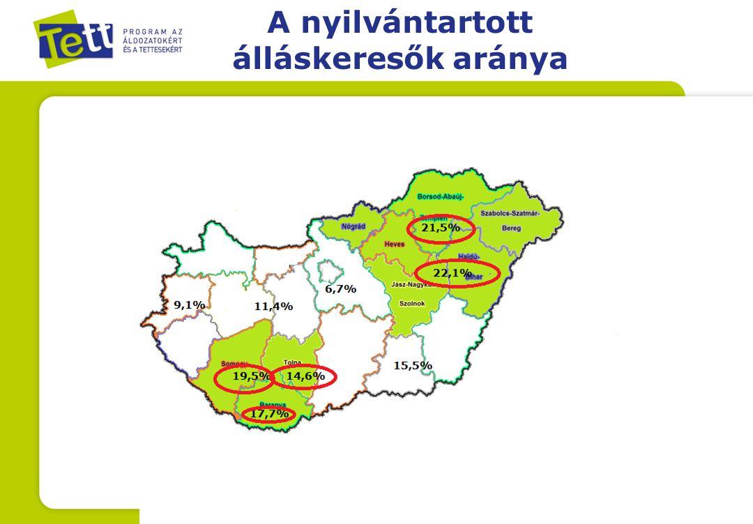 Az alprojektek 1.Bűnmegelőzési szakemberek és önkéntesek képzése 2.Áldozatsegítő szolgáltatások fejlesztése 3.Közösségi Foglalkoztató fejlesztése 4.Elítéltek többszakaszos, társadalmi és munkaerő- piaci reintegrációja és az intenzív utógondozási modelljének kialakítása 5.Közérdekű munka büntetés végrehajtásának fejlesztése a csoportos letöltés új módszertanának kidolgozásával 6.Programértékelő kutatások készítése