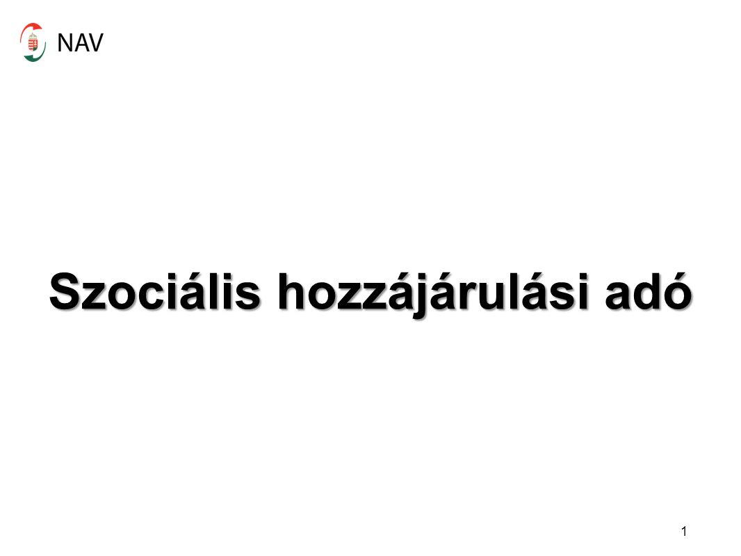 Különös szabályok szerinti Szocho.