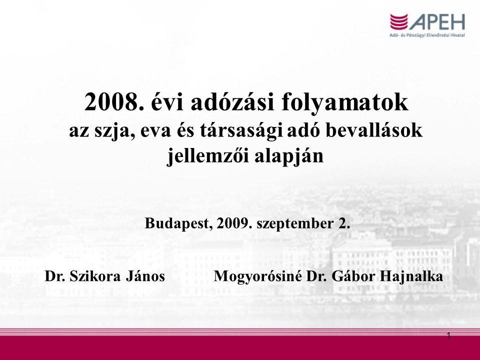 1 2008.