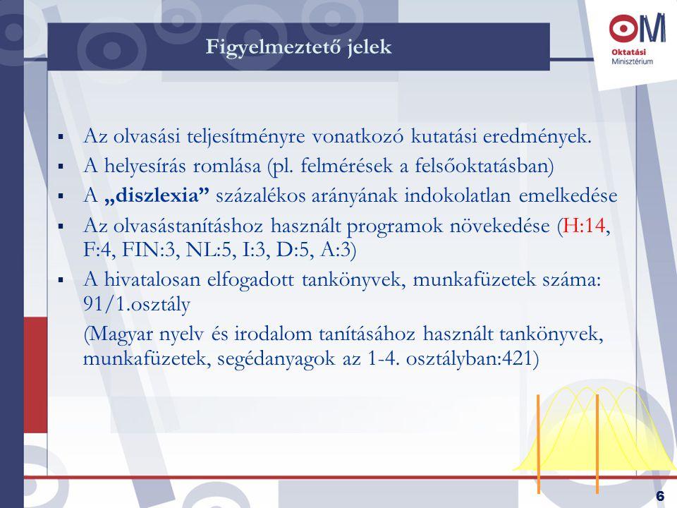17 A fogalmi rendszerük és a tevékenységrendszerük esetleges
