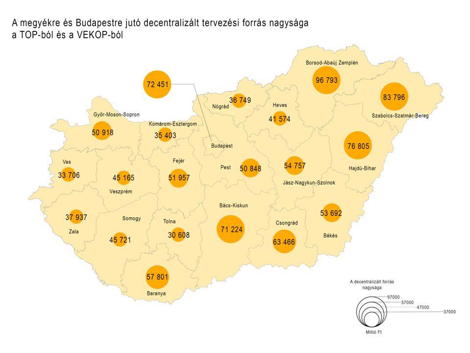 """23 Regionális támogatási térkép A versenyszférába tartozó tevékenységek – a jövedelemtermelő beruházások - állami támogatása eredendően tiltott: """"Ha az Európai Unió Működési Szabályzata (EUMSZ) másként nem rendelkezik, a közös piaccal összeegyeztethetetlen a tagállamok által vagy állami forrásból bármilyen formában nyújtott olyan támogatás, amely vállalkozásoknak vagy áruk termelésének előnyben részesítése által torzítja a versenyt. Állami Támogatások Iránymutatás 2014-2020: Meghatározza az elmaradottabb régiók fejlesztését előmozdító állami támogatások – többek között a közvetlen beruházási támogatások és a vállalkozásoknak biztosítható adókedvezmények – engedélyezésének szabályait és megadja a regionális támogatási térképre vonatkozó előírásokat."""