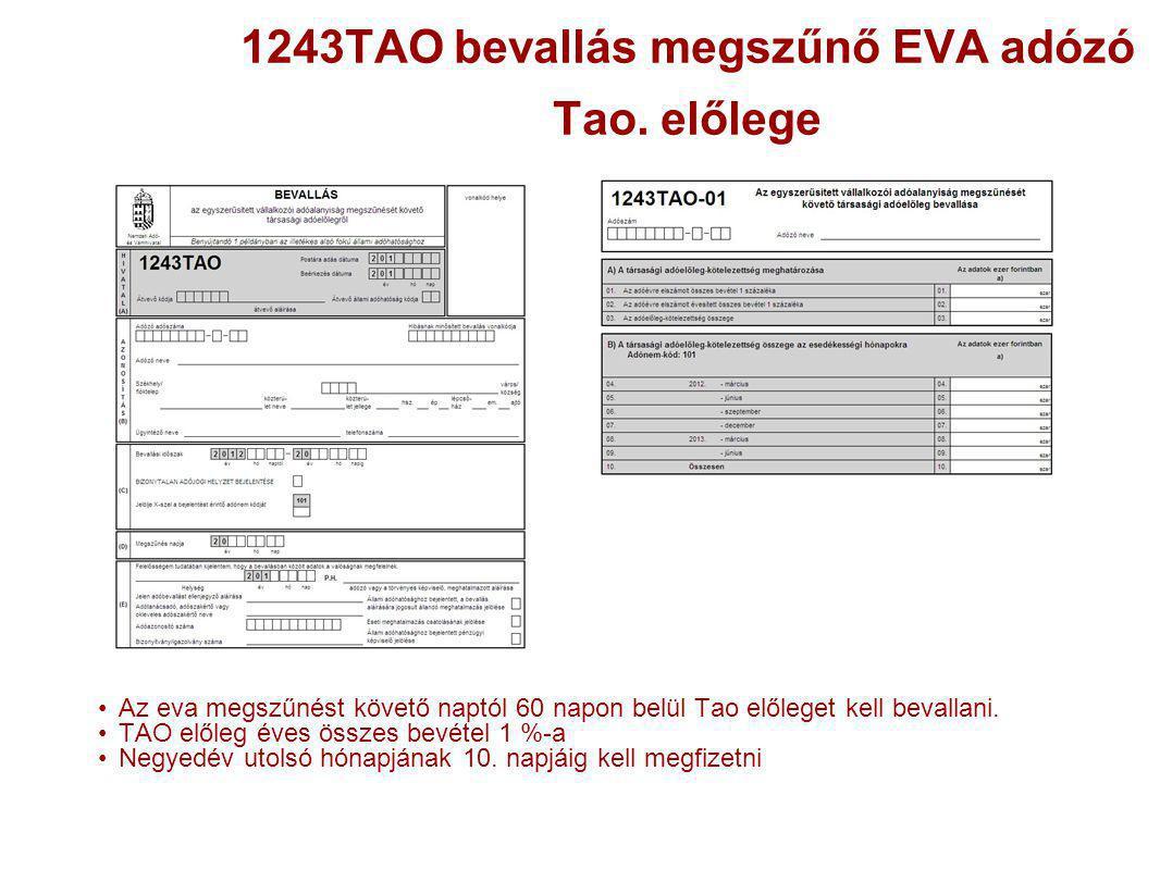 MNYP tagdíjjal kapcsolatos változások 2011.december 1-jétől hatályos változás (Tbj.