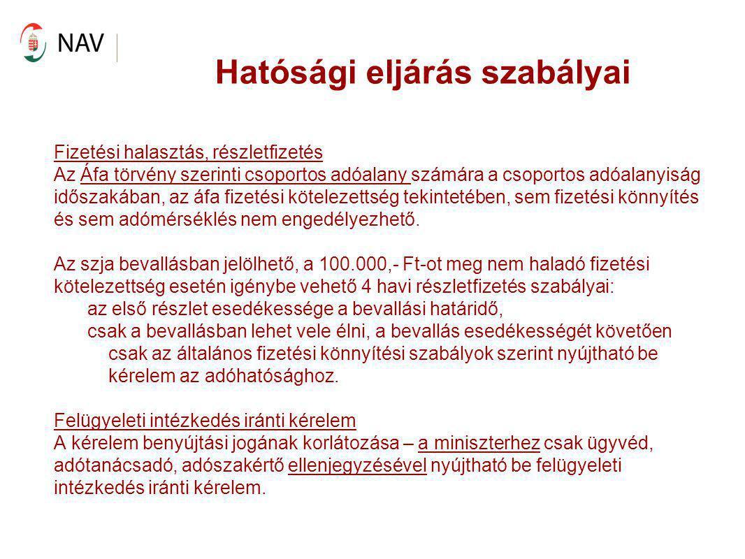 Baleseti adó (1210B - Biztosító részére) Kgfb.tv.