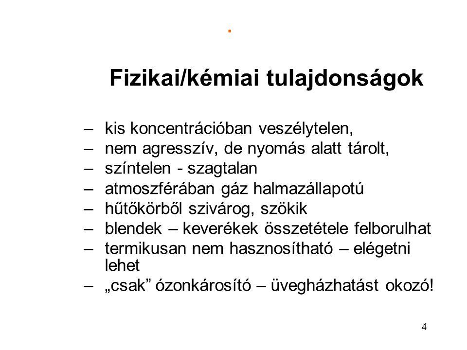 15 www.hkvsz.hu Köszönöm figyelmüket Zoltán Attila