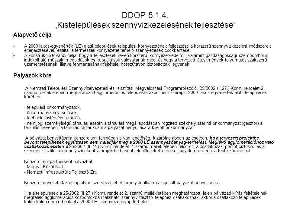 DDOP-5.1.4.