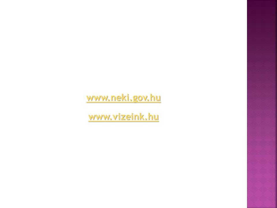 www.neki.gov.hu www.vizeink.hu