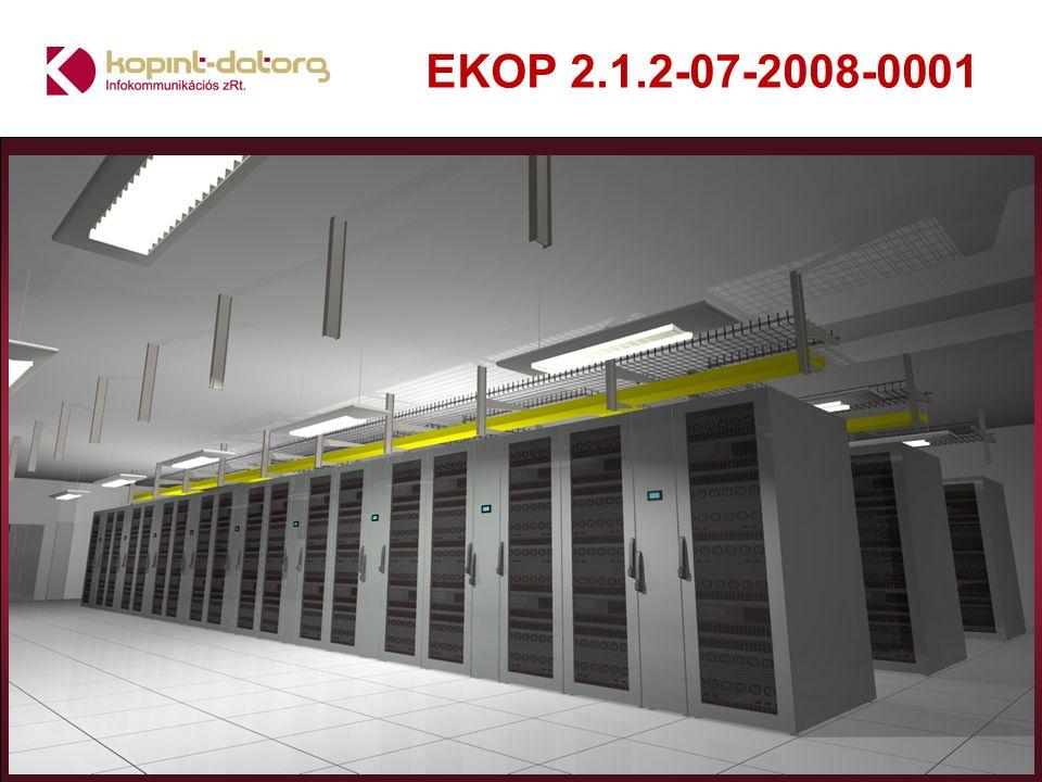 EKOP 2.1.2-07-2008-0001