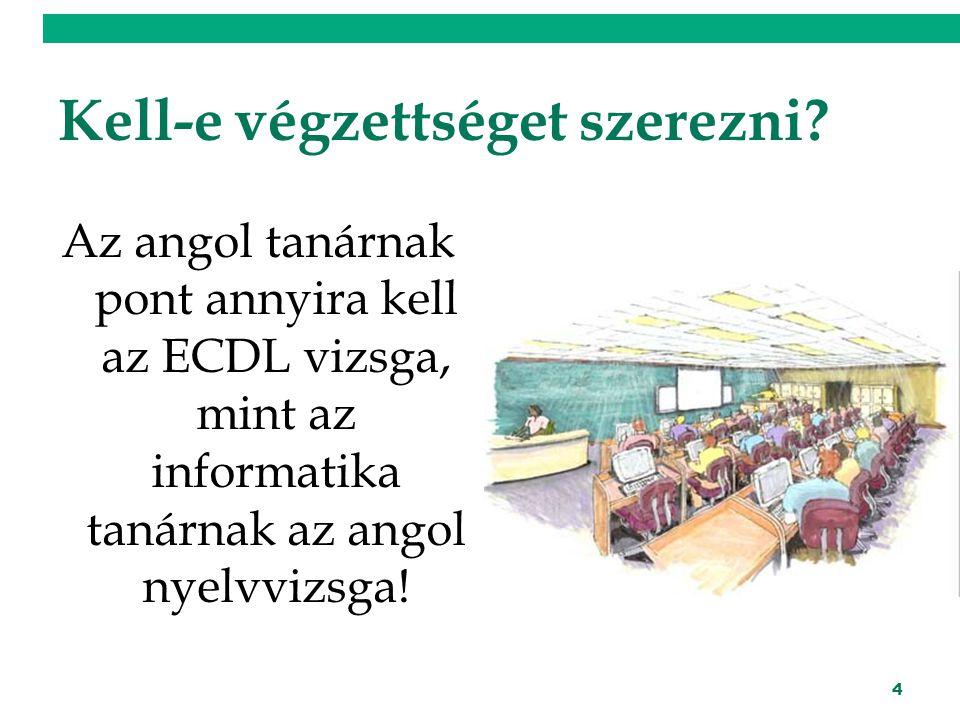 25 NJSZT – Közoktatási Szakosztály http://members.iif.hu/visontay/njszt_kozokt/ kozokt@listserv.iif.hu Bedő Andrea bandy@zalaszam.hu