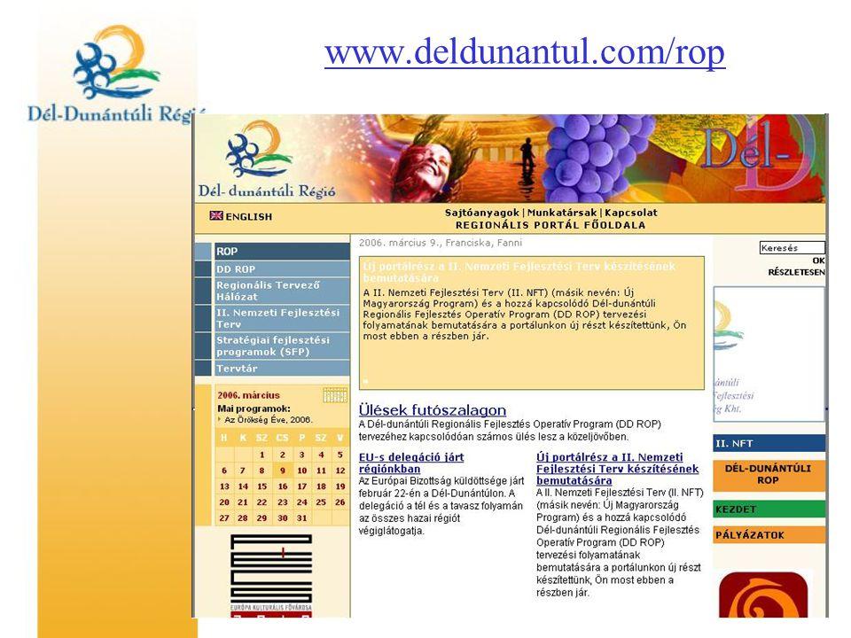 www.deldunantul.com/rop
