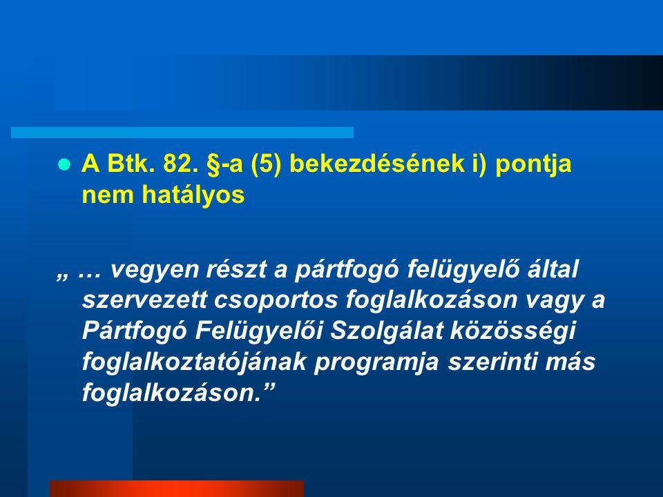 A Btk.82.