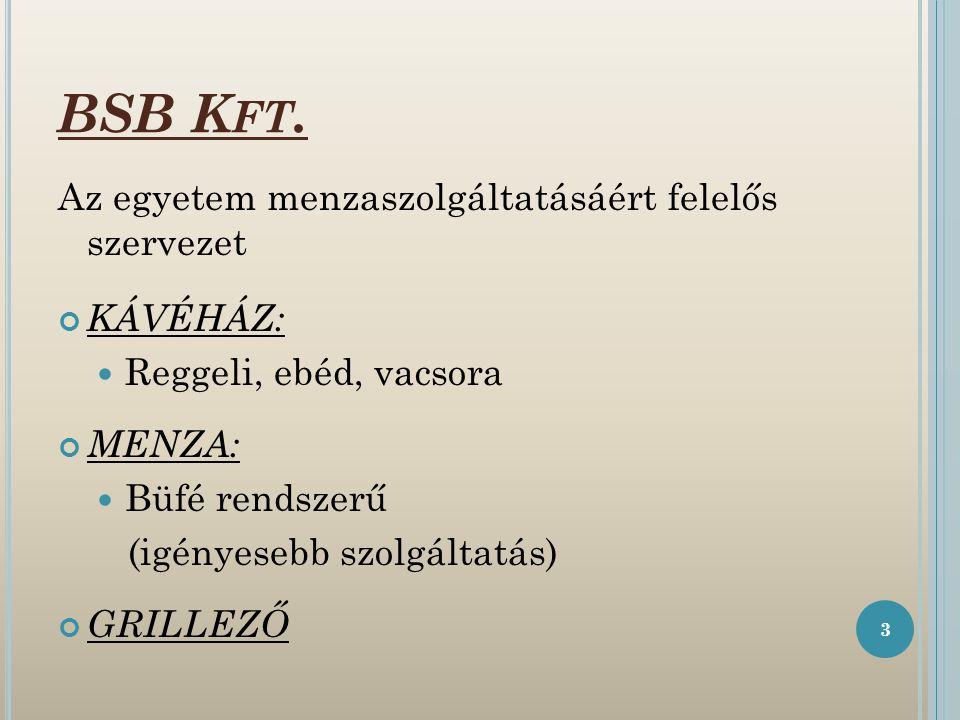 BSB K FT.